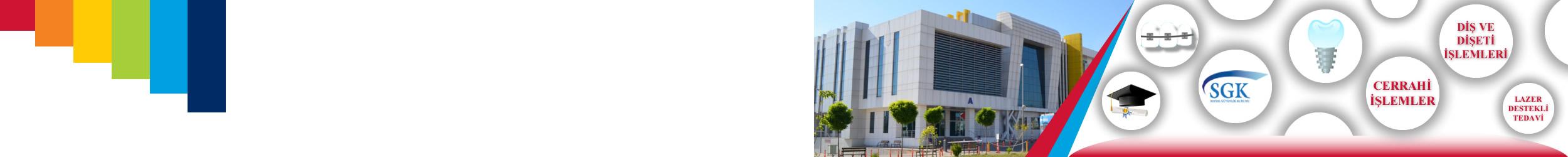 osmangazi üniversitesi yatay geçiş puanları